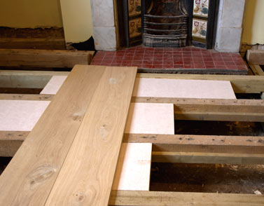 Floorboard-Insulation-saferinsulation